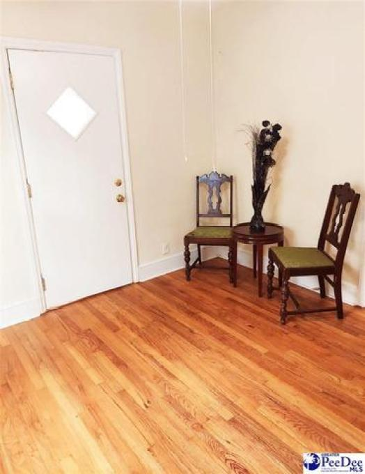 Property featured at 547 Church St, Society Hill, SC 29593