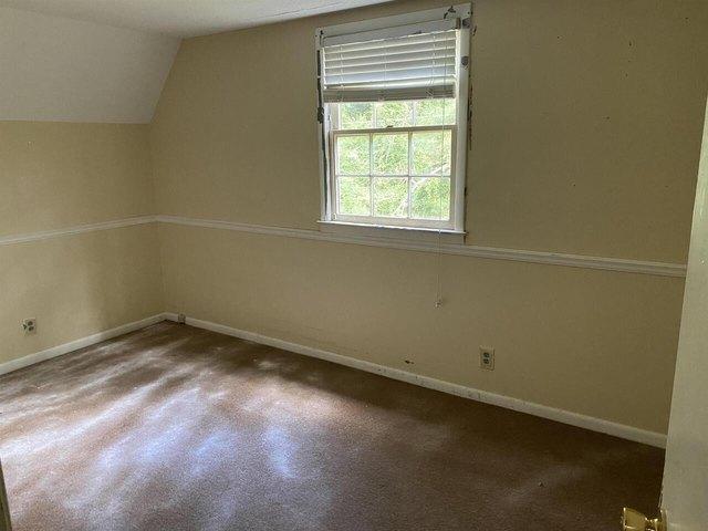 Bedroom featured at 3749 Trophy Pl, Lizella, GA 31052
