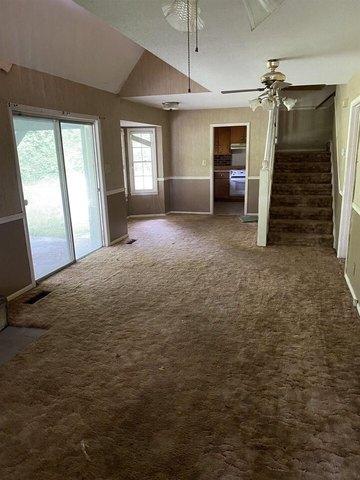Property featured at 3749 Trophy Pl, Lizella, GA 31052