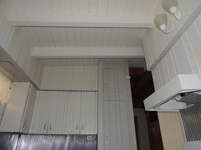 Garage featured at 102 E Church St, Pocahontas, AR 72455