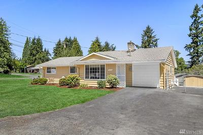 14604 SE 113th St, Renton, WA, 98059