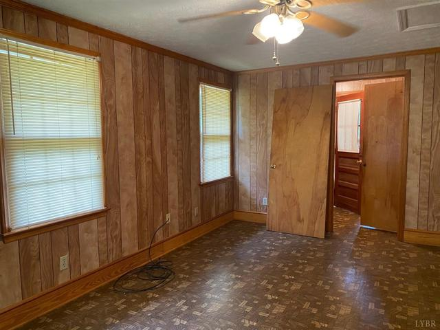 Property featured at 1099 Dudley Rd, Halifax, VA 24558