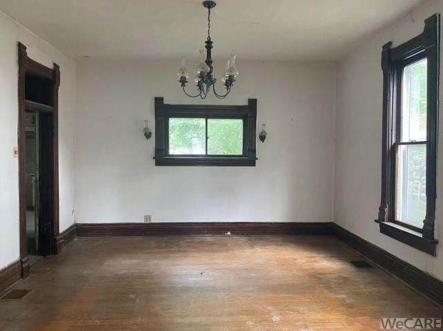 Property featured at 229 S Detroit St, Kenton, OH 43326