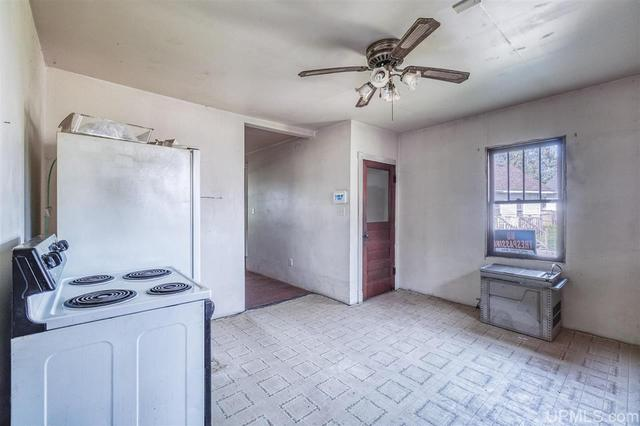Property featured at 328 Dickinson Blvd, Kingsford, MI 49802