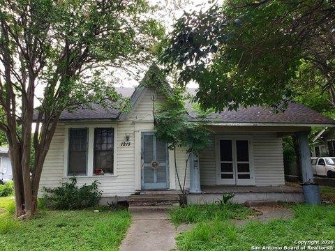 78201 Real Estate Homes For Sale Realtor Com