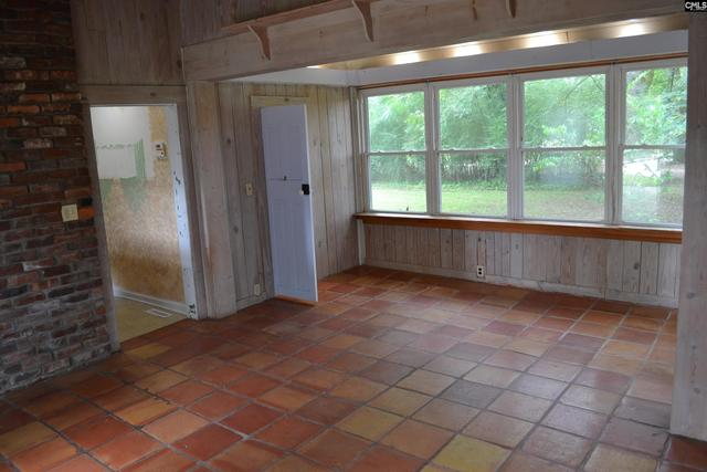 Property featured at 956 N Edisto Rd, Leesville, SC 29070