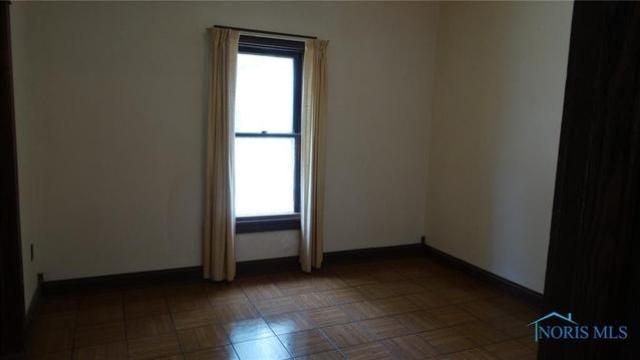 Bedroom featured at 207 N Main St, Antwerp, OH 45813