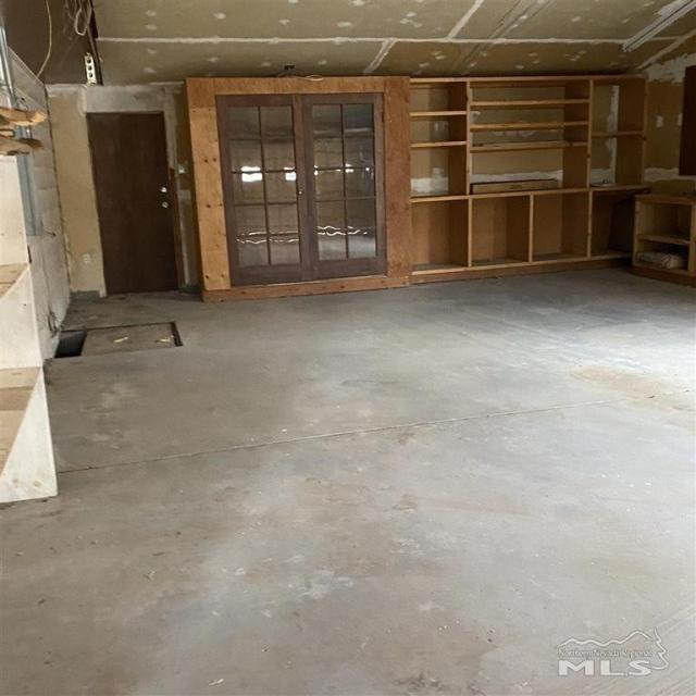 Property featured at 19 NW Crescent Dr, Tonopah, NV 89049