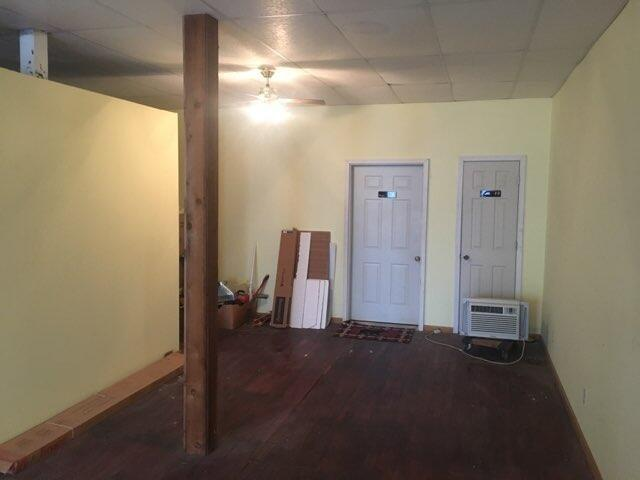 Property featured at 119 Main St, Pilot Grove, MO 65276