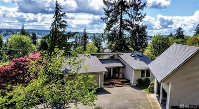 13412 82nd Ave NW, Gig Harbor, WA, 98329