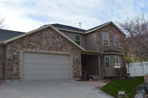 Photo Of  Terrace Dr Pocatello Id  House For Sale