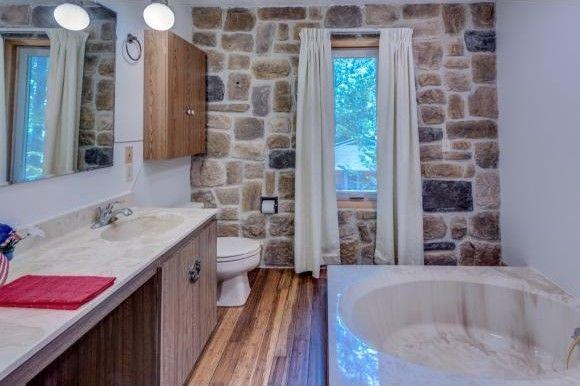 Bathroom Remodel Johnson City Tn kingsport gray bathroom : brightpulse