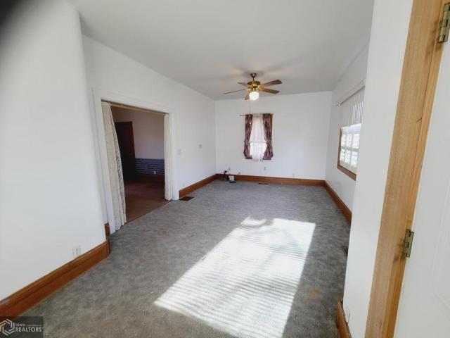 Property featured at 227 N Main St, Conrad, IA 50621