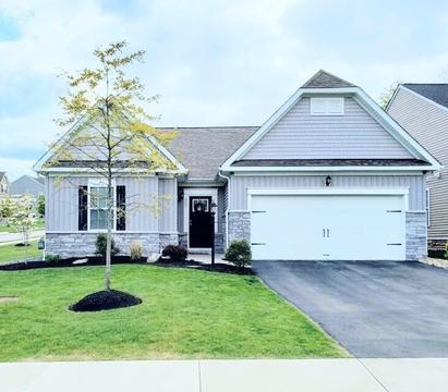 wexford pa real estate wexford homes