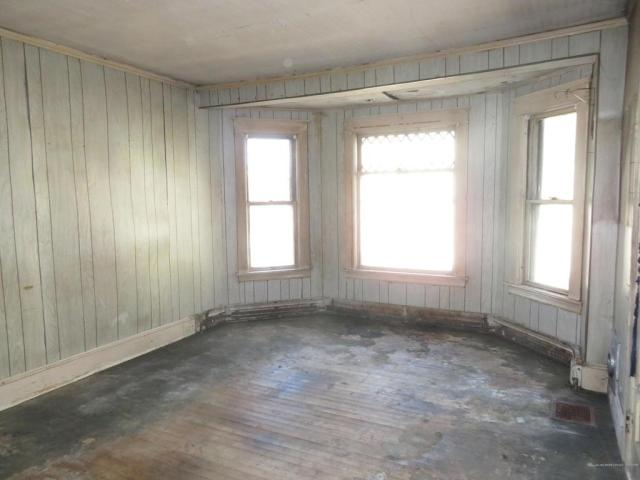 Property featured at 18 Wiley St, Bangor, ME 04401