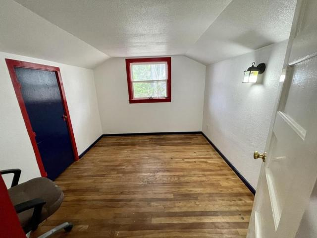 Property featured at 512 Hopewell Ave, Estancia, NM 87016