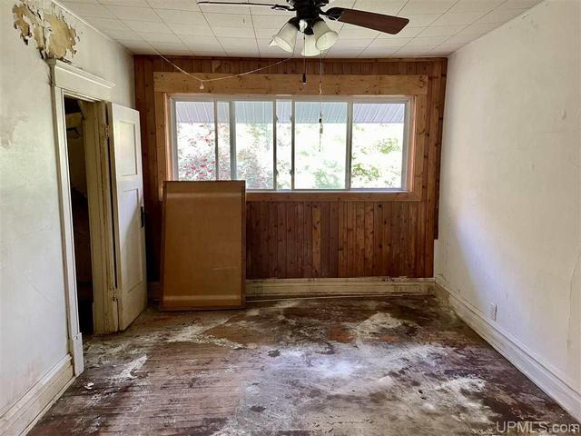 Property featured at 604 Magnetic St, Hurley, WI 54534