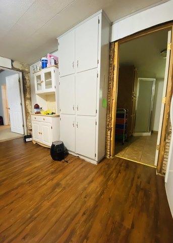 Property featured at 401 E Spring St, El Dorado Springs, MO 64744