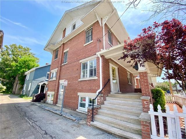 House view featured at 1572 Dixie St, Charleston, WV 25311