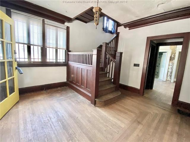 Property featured at 1572 Dixie St, Charleston, WV 25311