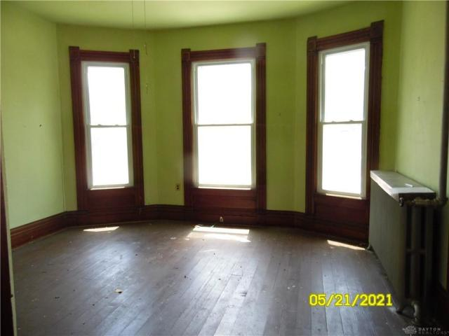 Property featured at 212 E Monfort St, Eaton, OH 45320