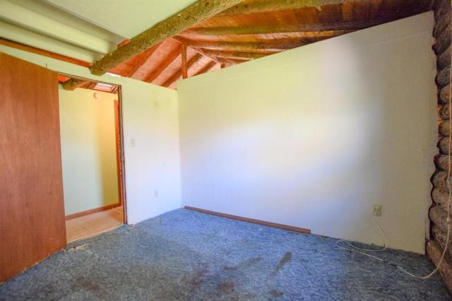 Bedroom featured at 25 Rochester St, Dryden, NY 13053