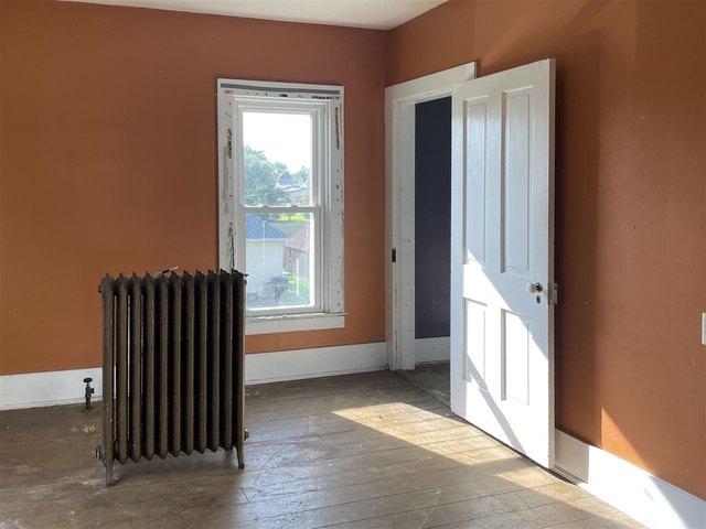 Property featured at 329 E Main St, Hawkeye, IA 52147