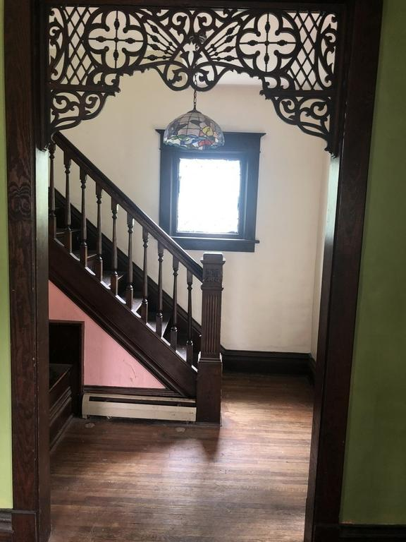 Property featured at 411 W Sheffield St, Saint Anne, IL 60964