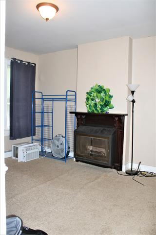 Property featured at 223 Wallace St, Cumberland, MD 21502