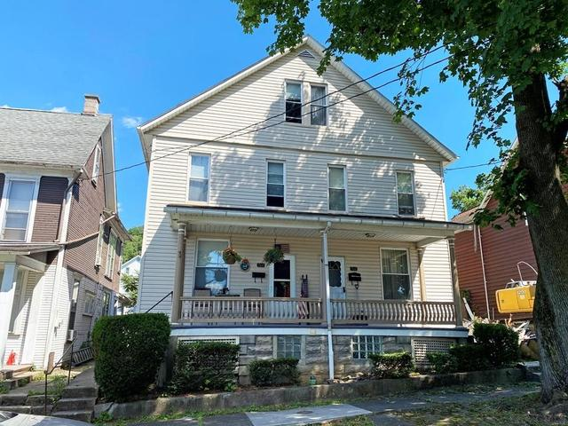 House view featured at 764-766 Cypress Ave, Johnstown, PA 15902