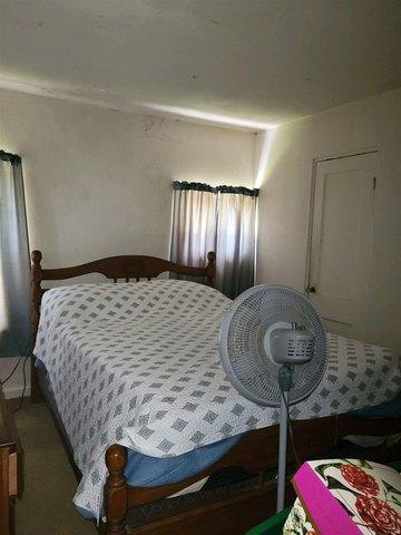 Bedroom featured at 4400 Bergdolt Rd, Evansville, IN 47711