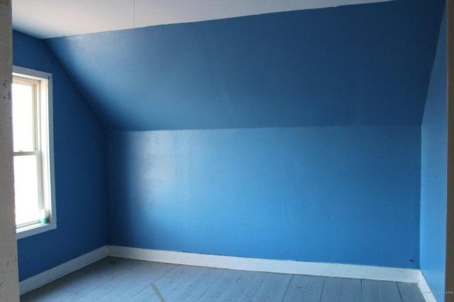 Bedroom featured at 74 Riverside St, Milo, ME 04463