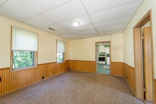 Property featured at 206 E Main St, Weyauwega, WI 54983