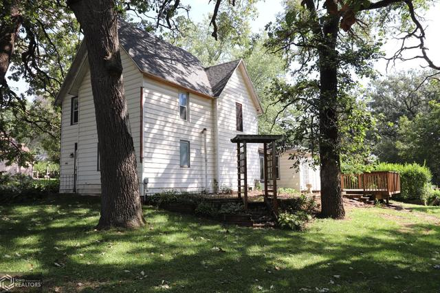 House view featured at 300 S Carthage St, Exira, IA 50076