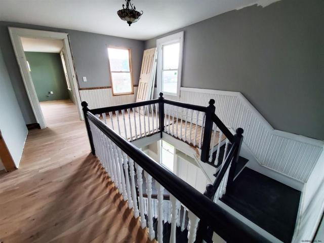 Property featured at 21 Willett St, Fort Plain, NY 13339
