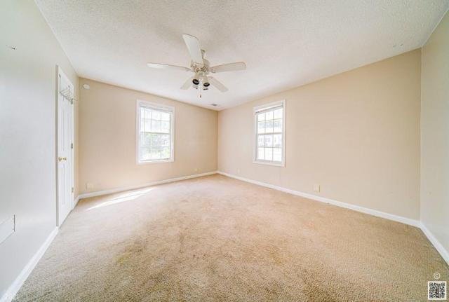 Bedroom featured at 4420 Augusta Rd, Beech Island, SC 29842