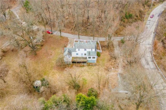 Farm land featured at 362 Vermont Ave, Clairton, PA 15025