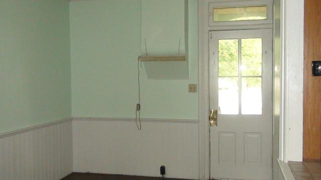 Kitchen featured at 330 W Atwood St, Galion, OH 44833