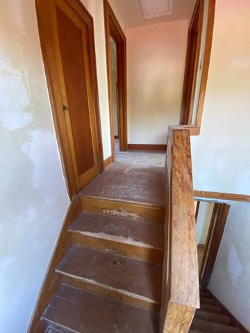 Property featured at 112 Rehal Ave, Joplin, MT 59531