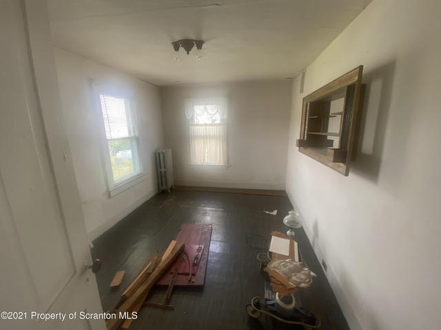Property featured at 412 Delaware Ave, Olyphant, PA 18447