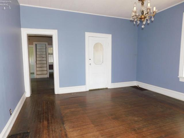 Property featured at 2 Seminary St, Greenwich, OH 44837