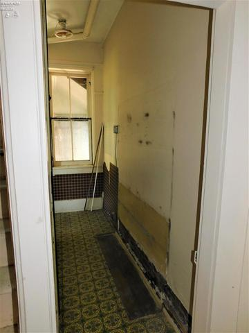Bathroom featured at 2 Seminary St, Greenwich, OH 44837