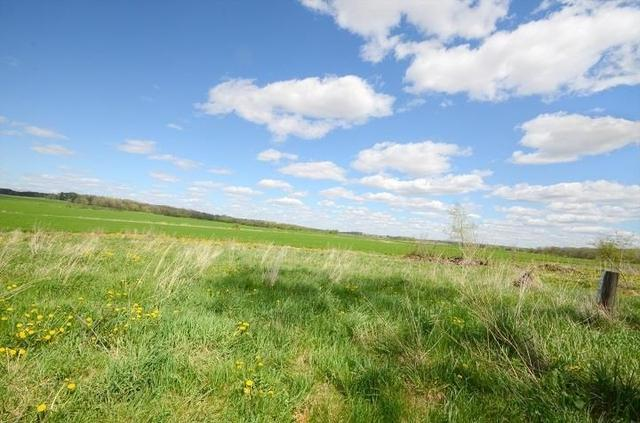 Farm land featured at 3874 County Road P, Wisconsin Dells, WI 53965
