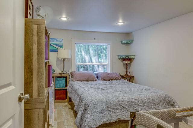 Bedroom featured at 452 N Spring St, Crestview, FL 32536