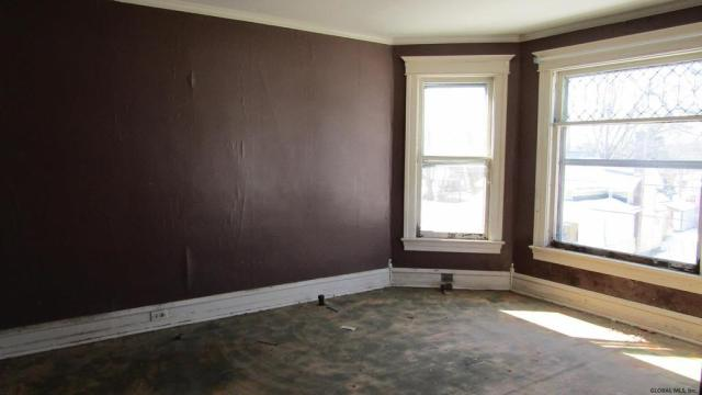 Bedroom featured at 15 4th Ave, Hudson Falls, NY 12839