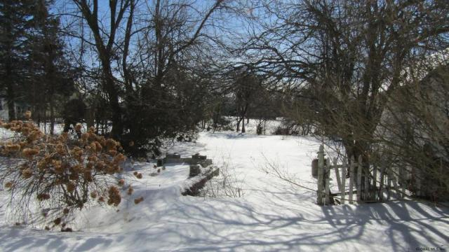 Farm land featured at 15 4th Ave, Hudson Falls, NY 12839