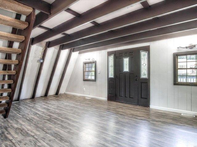 Property featured at 253 Debra Ln, Sparta, IL 62286