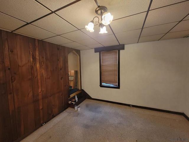 Property featured at 413 Prosser St, Johnstown, PA 15901