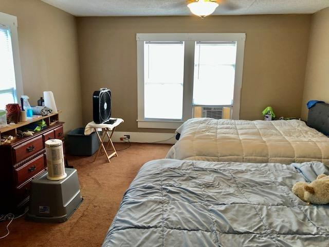Bedroom featured at 811 Gilmore St, Waycross, GA 31501