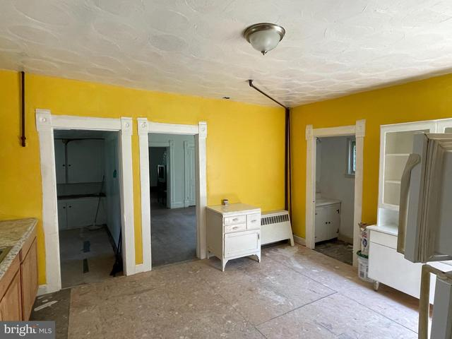 Bedroom featured at 3349 Sackertown Rd, Crisfield, MD 21817